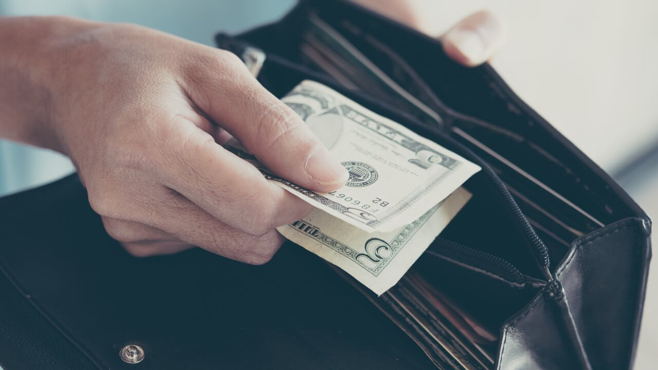 Less Than $1,000 in the Bank? Boost Your Savings With These 8 Simple Tips