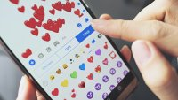 Watch Out for These Surprisingly Common Dating Scams This Valentine's Day