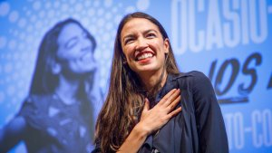 A Look at Alexandria Ocasio-Cortez's Finances as Her Star Rises in the Democratic Party