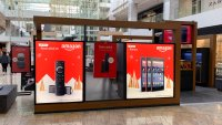 Amazon Faces Brick-and-Mortar Woes as It Closes All 87 Pop-Up Stores
