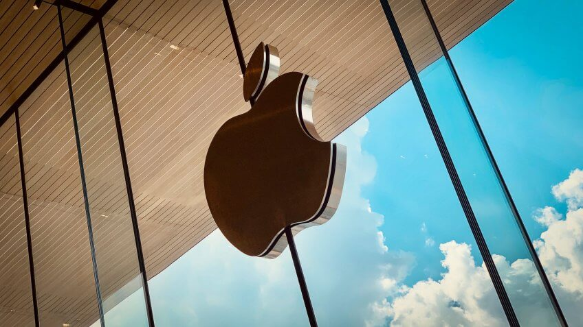 Apple to release new streaming service