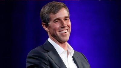 How Much Is Presidential Candidate Beto O'Rourke Worth?