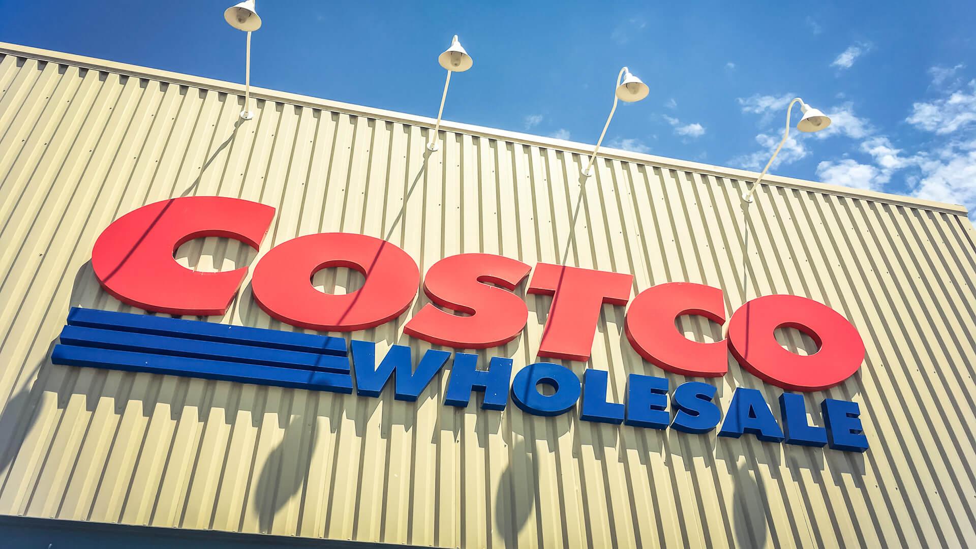 How Major Big-Box Stores Handled 2020