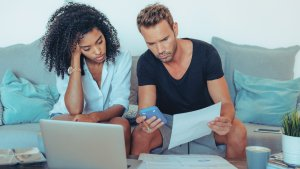 Tax Experts Share the 6 Biggest Mistakes People Make When Filing