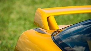 15 Worst After-Market Car Modifications You Shouldn't Make