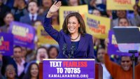 Which 2020 Presidential Candidates Believe Women Deserve an Equal Wage?
