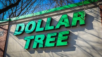 Family Dollar to Close Nearly 400 Stores — Are Tariffs to Blame?