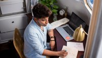 Dreaming of the Freelance Life? Check These 4 Things Off Your List