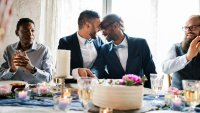 Here's What Your $33,931 Wedding Could Have Paid for Instead