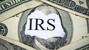 The IRS Says Tax Refunds Are Actually Larger This Year — What This Means for You