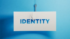 The Top 4 Tools to Protect Your Identity in 2019