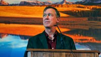 What's John Hickenlooper Worth? A Look at the Finances of the Presidential Candidate