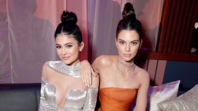 Kendall and Kylie Jenner Launch Affordable Handbag Line That You Can Buy at Walmart