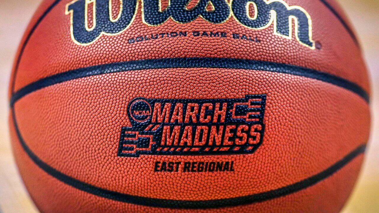 Americans Will Bet $8.5 Billion on March Madness This Year — See 3 Money Tips for Your Winnings