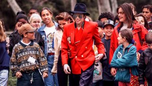 Price of Michael Jackson's Neverland Ranch Drops to $31 Million as Documentary Airs on HBO