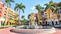 These Southern Hidden Gem Cities Are Perfect for Retirees