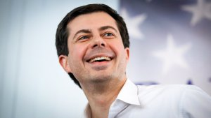7 Things to Know About Presidential Candidate Pete Buttigieg