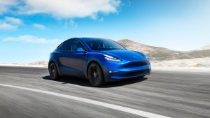 How Much Does the New Tesla Model Y Really Cost? It's a Lot Higher Than the Sticker Price