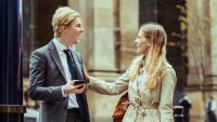 5 Simple Ways to Master Networking, According to Science