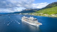 Thousands of Obsessed Cruise-Goers Found the 4 Best Cruises for Your Money