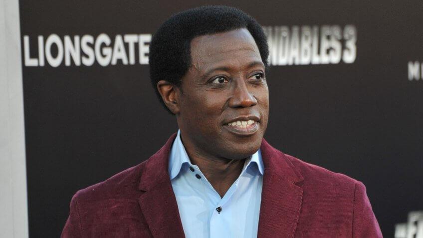 17 Celebrities Convicted of Tax Evasion | GOBankingRates