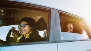 The Best Car Insurance Companies of 2019