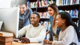 10 Best Student Credit Cards of 2019