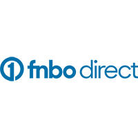 fnbbo direct logo 2019