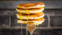 Today Is IHOP Free Pancake Day — Here's How to Celebrate