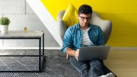 Amazon Offers 3,000 Work-From-Home Jobs, but There's a Big Catch