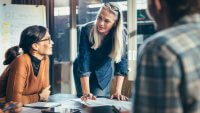 Expert Tips on How to Make a Midlife Career Change