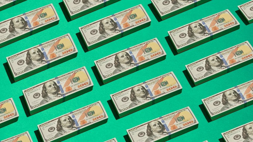 The 6 Best Free Tax Software Programs to Use Right Now