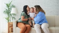 3 Tax Credits Every Parent Should Know