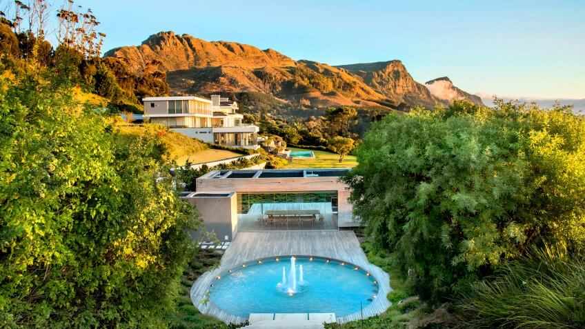 Cape Town, Western Cape, 7806 South Africa - Sothebys