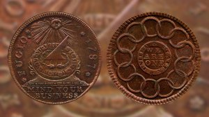 19 Fascinating Facts You Never Knew About the Penny