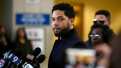 The City of Chicago Plans to Sue Jussie Smollett for Over $100K