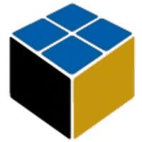 Southeast Financial Credit Union