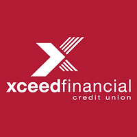 Xceed Financial Credit Union