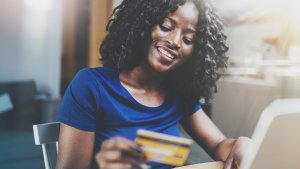 37 Best Bank Account Promotions for April 2019