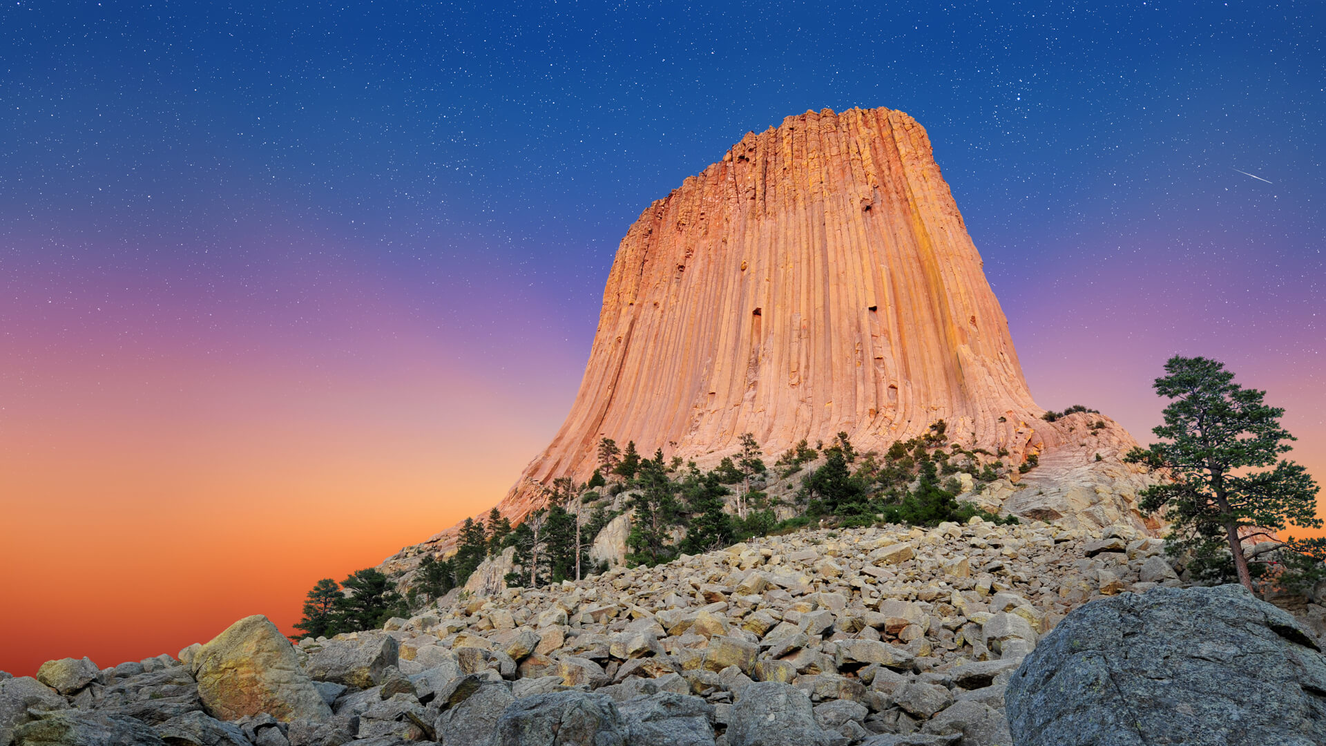 60 Things To Do in America at Least Once in Your Life