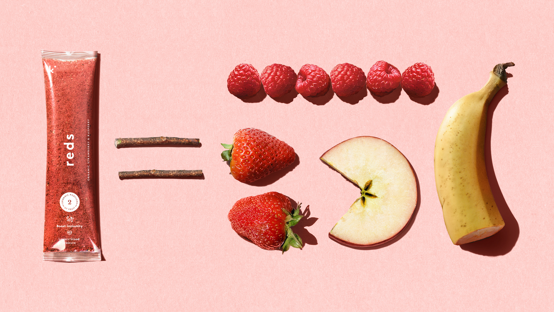 These 16 New Food Companies Are Changing the Way We Eat