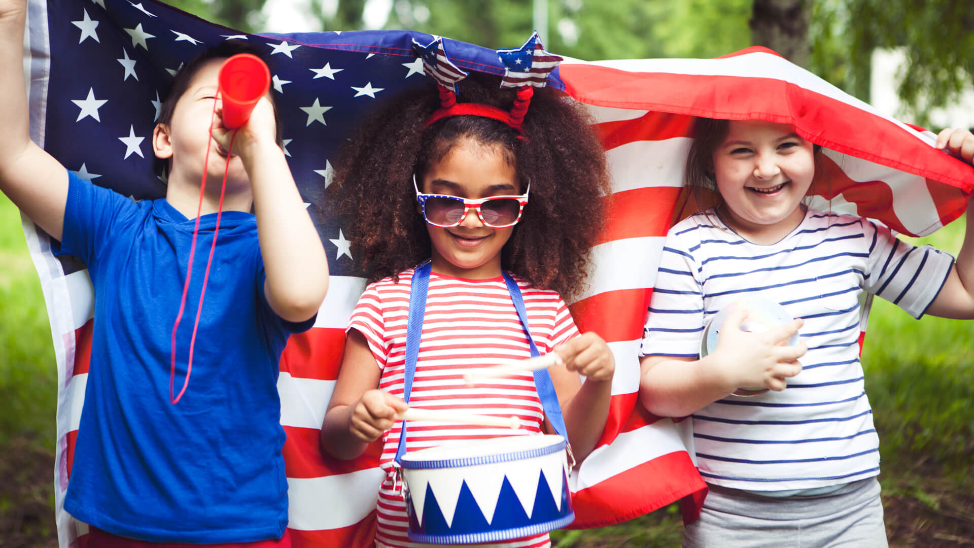 50 Memorial Day 2019 Sales, Deals and Freebies | GOBankingRates