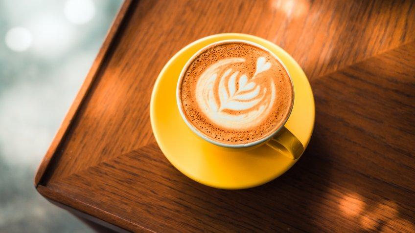coffee prices in Kuala Lumpur Malaysia