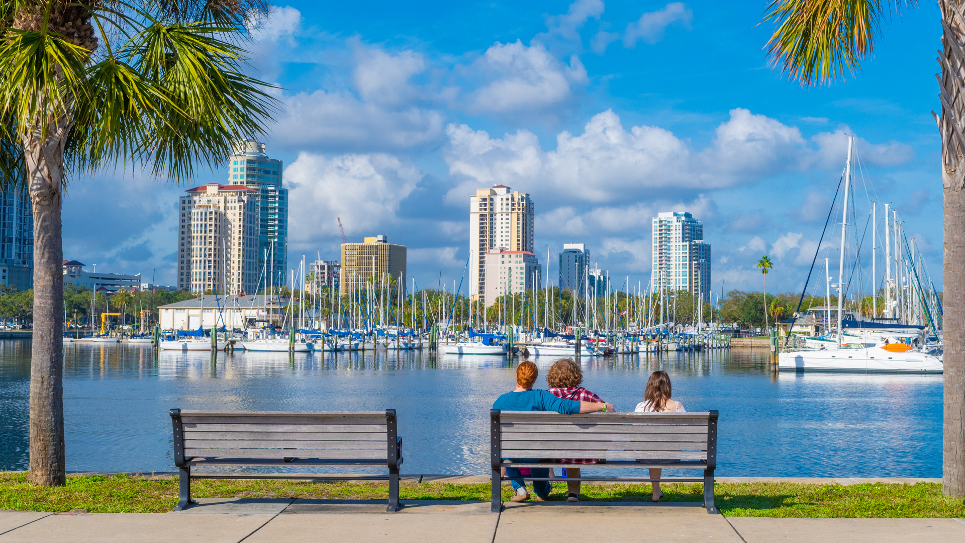 Best Places To Own a Home — and Save On Taxes
