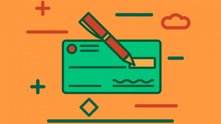 5 Best Check-Cashing Apps | GOBankingRates