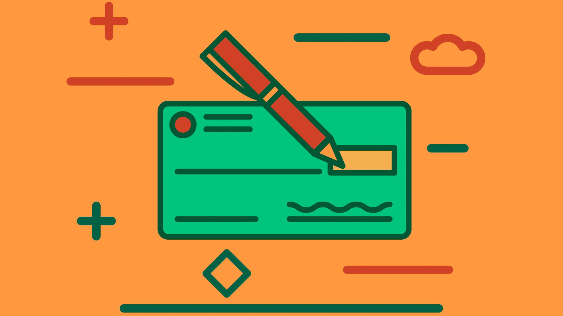 Understanding Certified Checks in 2019 | GOBankingRates