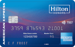 CreditCards_HiltonHonors-17