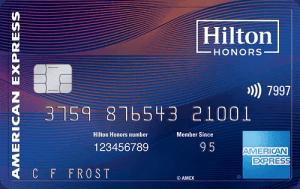 CreditCards_HiltonHonors-20