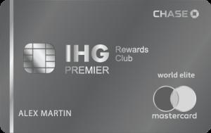 CreditCards_IHG-07