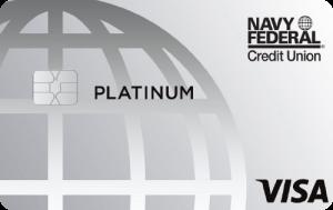 CreditCards_NavyFCU-01